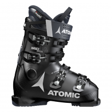 HAWX MAGNA 110 S Black/Dark Blue by Atomic in Penzberg Bayern