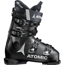 Hawx Magna 110 S by Atomic in Fairbanks Ak