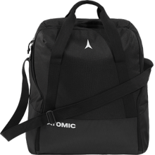 BOOT & HELMET BAG by Atomic in Revelstoke Bc