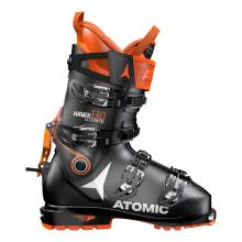 HAWX ULTRA XTD 130 Black/Anthracite/Oran