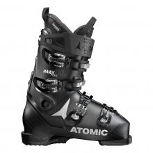 HAWX PRIME 110 S Black/Anthracite