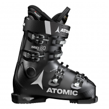HAWX MAGNA 80 Black/Anthracite by Atomic in Penzberg Bayern
