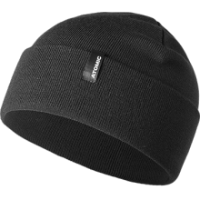 Alps Rolled Cuff Beanie by Atomic