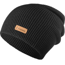 ALPS SLOUCH BEANIE by Atomic in Mesa Az