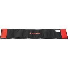 Redster Fis Skibag 3 Pairs by Atomic
