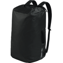 Duffle Bag 60L by Atomic in Glenwood Springs CO