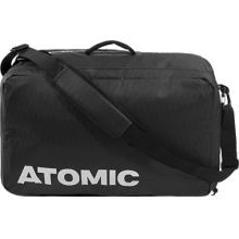 DUFFLE BAG 40L by Atomic
