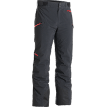 Redster GTX Pant by Atomic in Vernon Bc