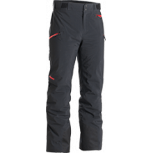 Redster Gtx Pant by Atomic in Whistler Bc