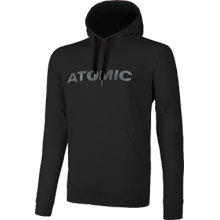 ALPS HOODIE by Atomic in Glenwood Springs CO