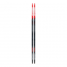 REDSTER CARBON CL COLD s Red/W