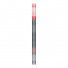 REDSTER CARBON CL UNI h Red/WH