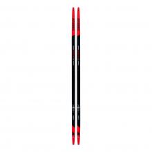 REDSTER S9 x/h Red/BLACK/White