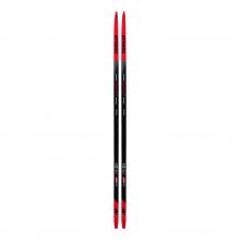 REDSTER C7 SKINTEC hard Red/Bk by Atomic