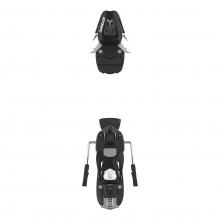 H C 5 SR Black/White