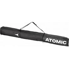 Nordic Skibag 3 Pairs by Atomic