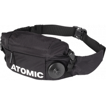Thermo Bottle Belt by Atomic