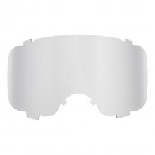 REVENT S FDL Clear STEREO Lens