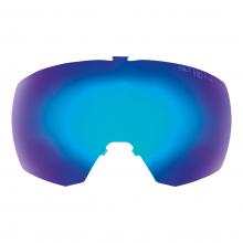 COUNT 360° HD FDL LENS Blue
