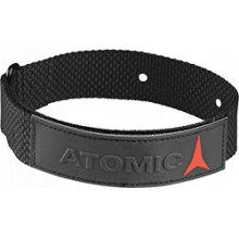 35Mm Velcro Power Strap by Atomic