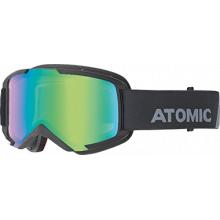Savor Stereo Otg by Atomic in Revelstoke Bc