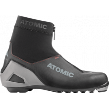 Pro C3 by Atomic