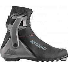 Pro S2 by Atomic