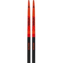 Redster C9 Uni by Atomic