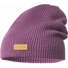 Alps Slouch Beanie by Atomic