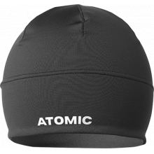 Alps Tech Beanie by Atomic