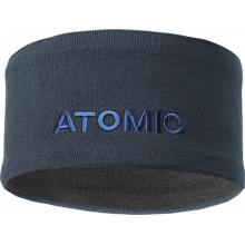 Alps Headband by Atomic