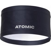 Alps Tech Headband by Atomic