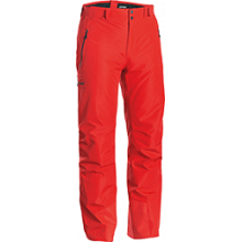 M Savor 2L Gtx Pant by Atomic in Coquitlam Bc