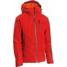 M Savor 2L Gtx Jacket by Atomic in Fort Mcmurray Ab