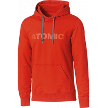 Alps Hoodie by Atomic