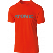 Alps T-Shirt by Atomic