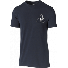 Alps Bent Chetler T-Shirt by Atomic