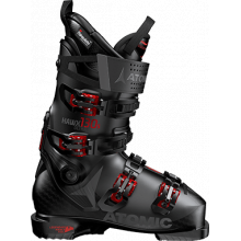 Hawx Ultra 130 S by Atomic in Red Deer Ab