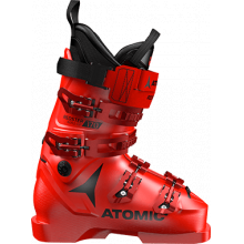 Redster World Cup 170 by Atomic