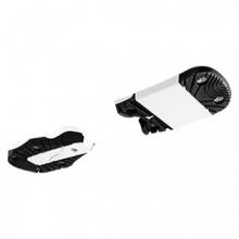 Standard Din 2K Grip Pads 22-24.5 by Atomic
