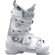 Hawx Prime 95 W by Atomic