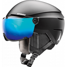 Savor Visor Stereo by Atomic in Coquitlam Bc