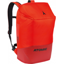 Rs Pack 50L by Atomic in Golden CO