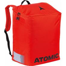 Boot & Helmet Pack by Atomic