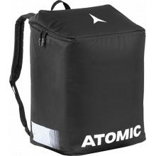 Boot & Helmet Pack