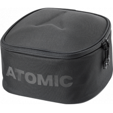 Rs Goggle Case 2 Pairs by Atomic