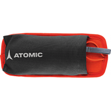 Flask Holder by Atomic