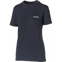W Alps Origin T-Shirt by Atomic