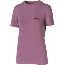 W Alps Origin T-Shirt