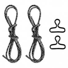 Dyneema Rope & Strap Loop
